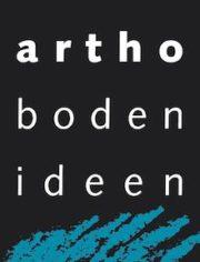 artho-bodenideen